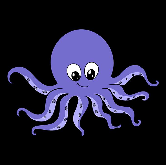 octopus energy referral